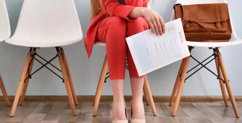10 consejos para los responsables de seleccionar personal para hostelería