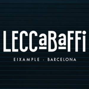 Restaurante Leccabaffi