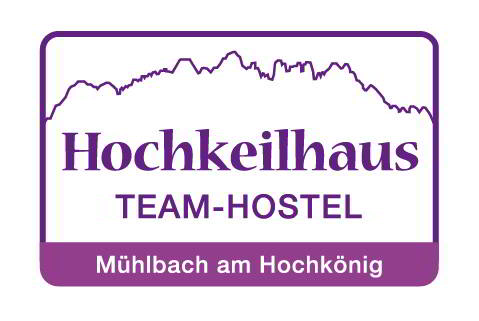 Hochkeilhaus