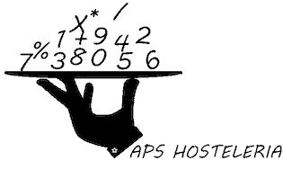 Aps Hosteleria