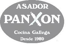 Asador PanXon