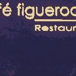 Cafe Restaurante Figueroa22