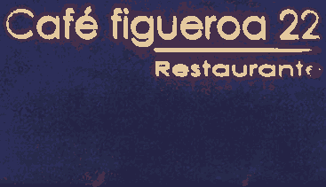Cafe Restaurante Figueroa22