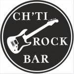CH'TI ROCK BAR