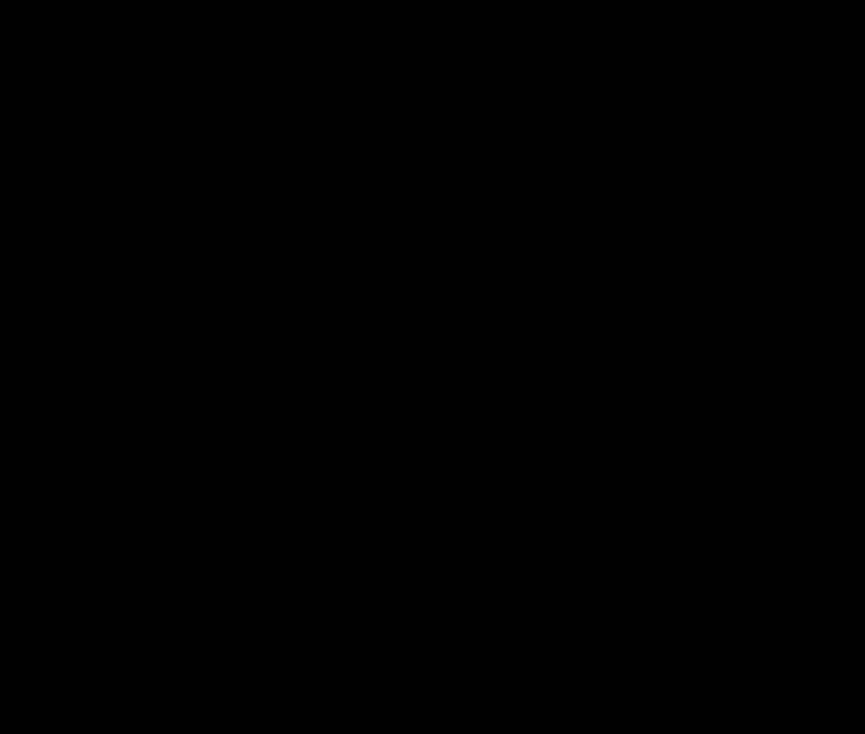 Interempleo ETT