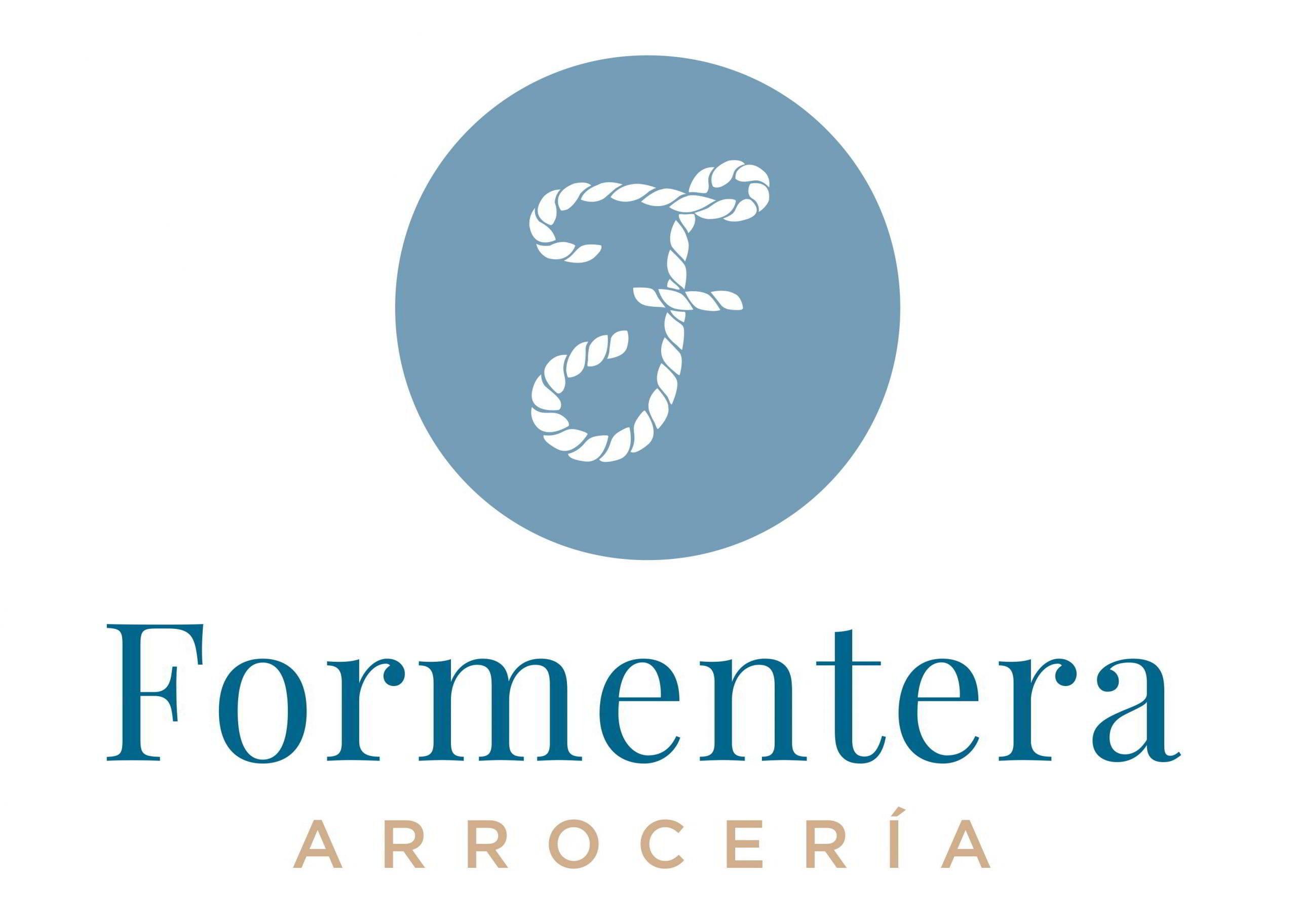 Arrocería Formentera