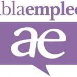 ablaempleo