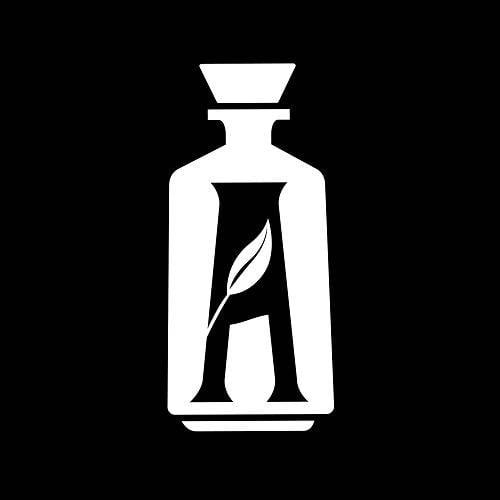 The Alchemix