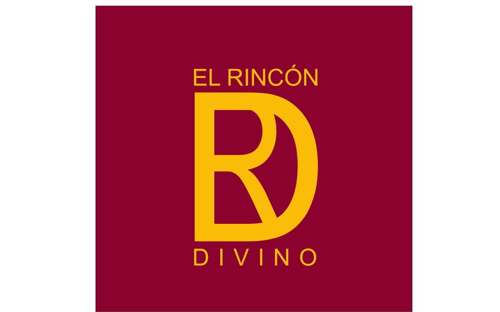 EL RINCON DIVINO