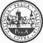 Praga Valencia