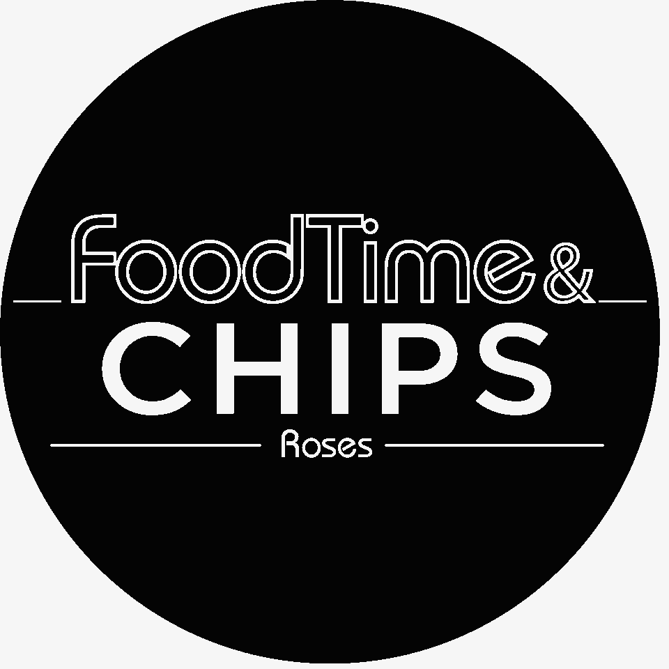 Food Time Roses