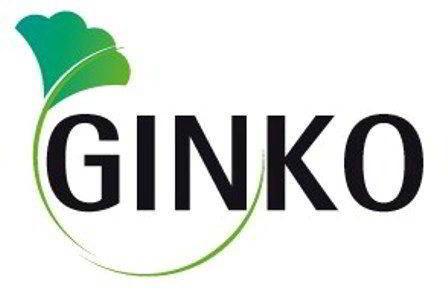 GINKO SELECCIONA PARA CLUB MED