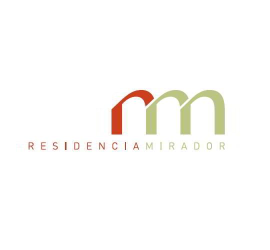 RESIDENCIA MIRADOR