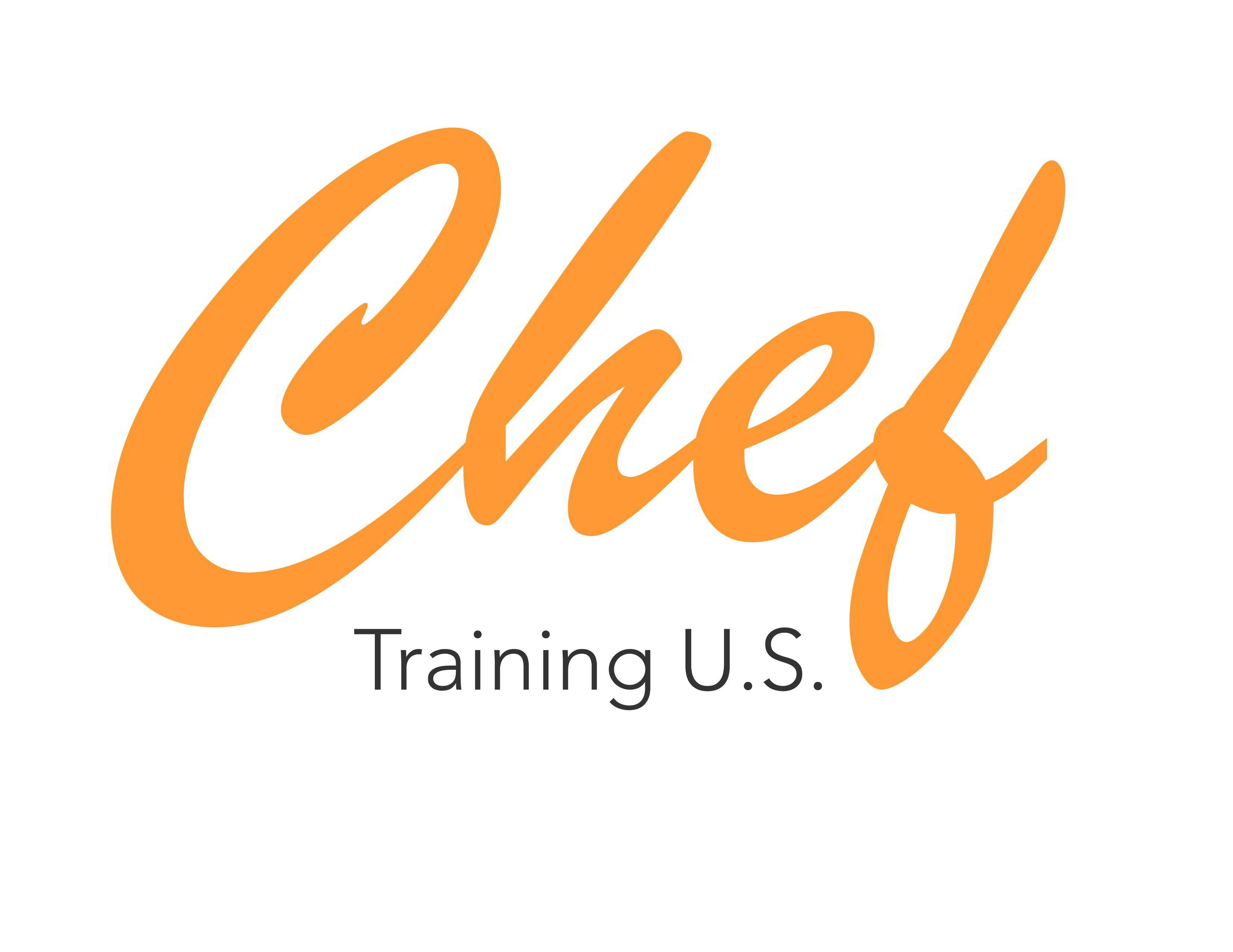Chef Training US