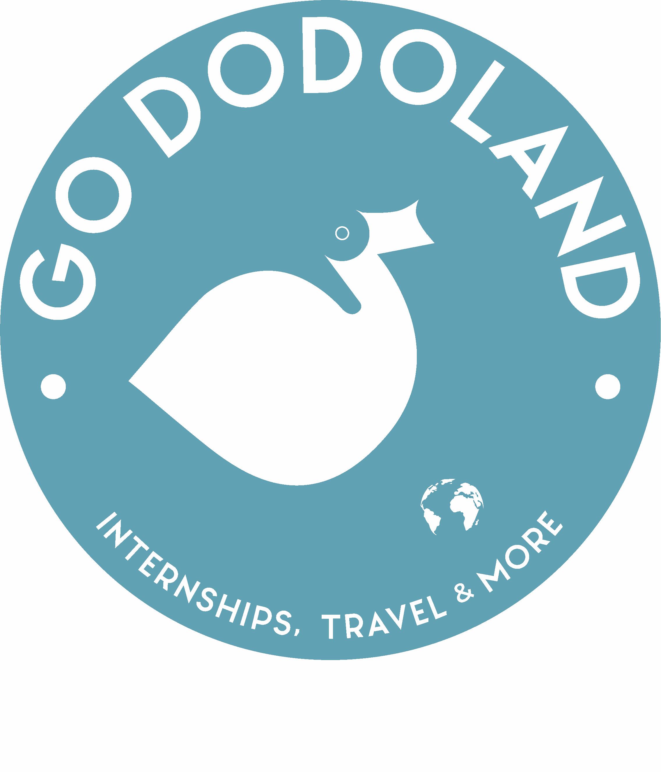Go Dodoland