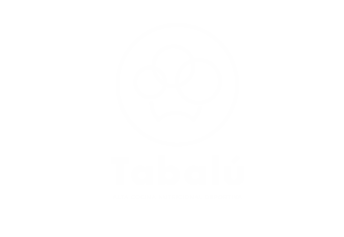 TABALU