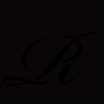 Reginella