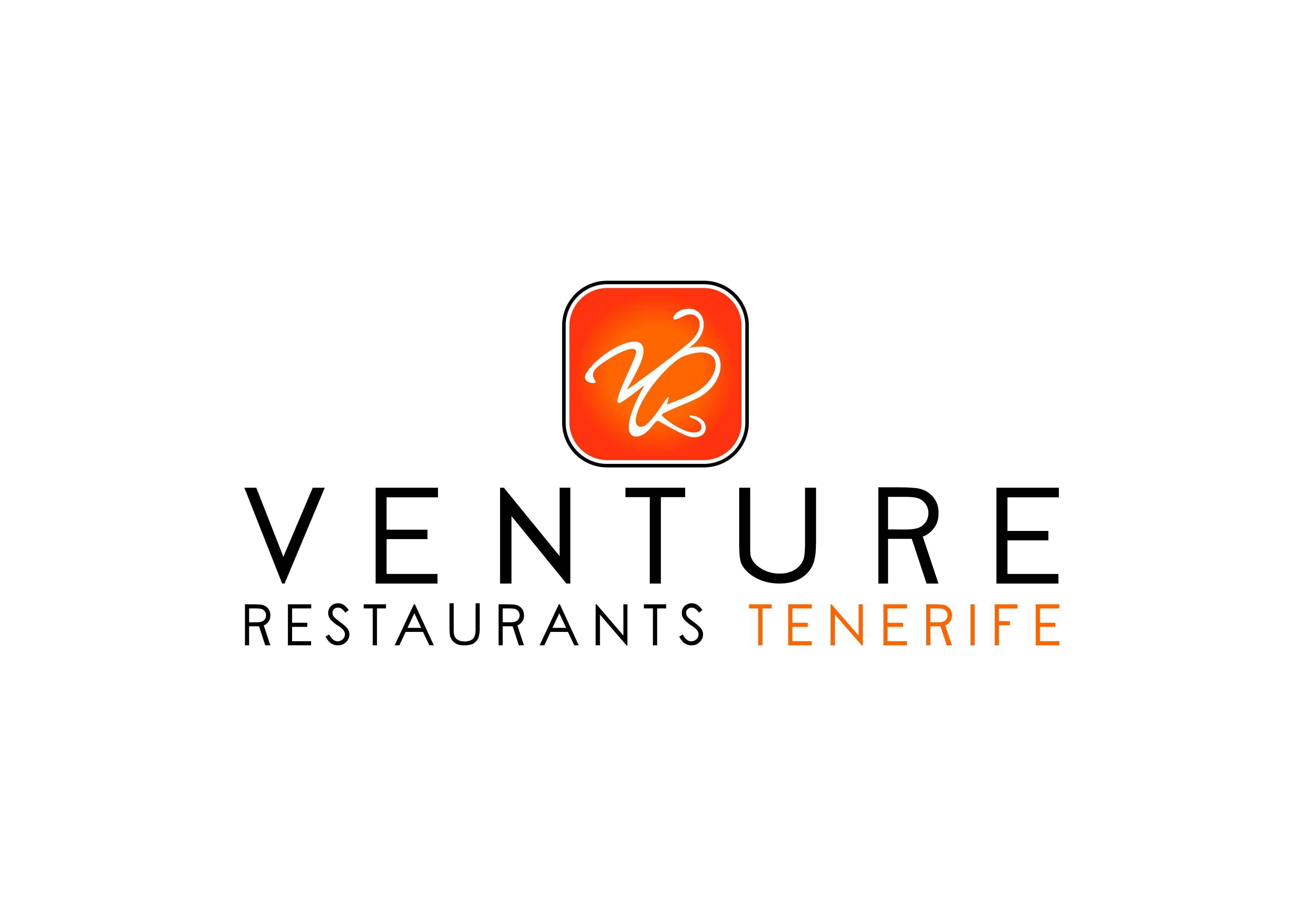 Venture Restaurants
